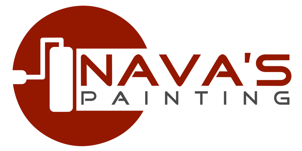 NAVAS PAINTING 600DPI FORMAL COMMERCIAL LOGO