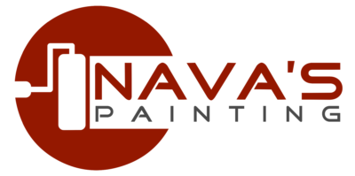 Navas Painting Services